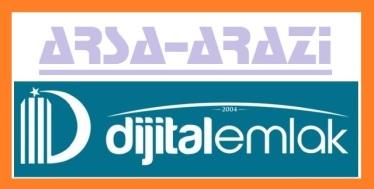 buton-dijitalemlak-ARSA-ARAZİ