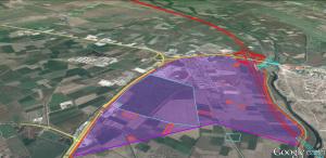 Karacabey-sırabademler-ılgaz araziler.web-3