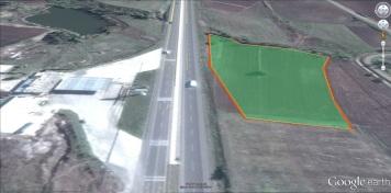 izmir-yolu-ikizce-8-400-m2-emtek-1