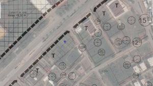 ankara-yoluna-cephe-1340-m2-ticari-arsa-ilyas-3