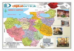 bursa-haritasi-reklam