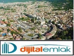bursa-kentsel-donusum-projesi-uygulamalariyla-turkiyeye-model-olmayi-planliyor