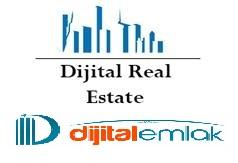 dijital-real-estate