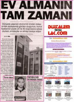 ekim-haber-dijitalemlak