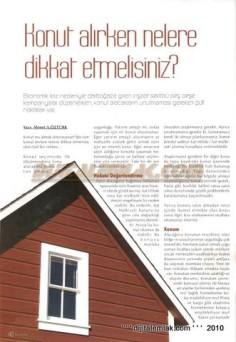 emlak-pazari-haber-kasim-2009-1