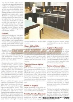 emlak-pazari-haber-kasim-2009-2