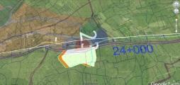 zeytinbagi-yola-cephe-18500m2-sancar-2