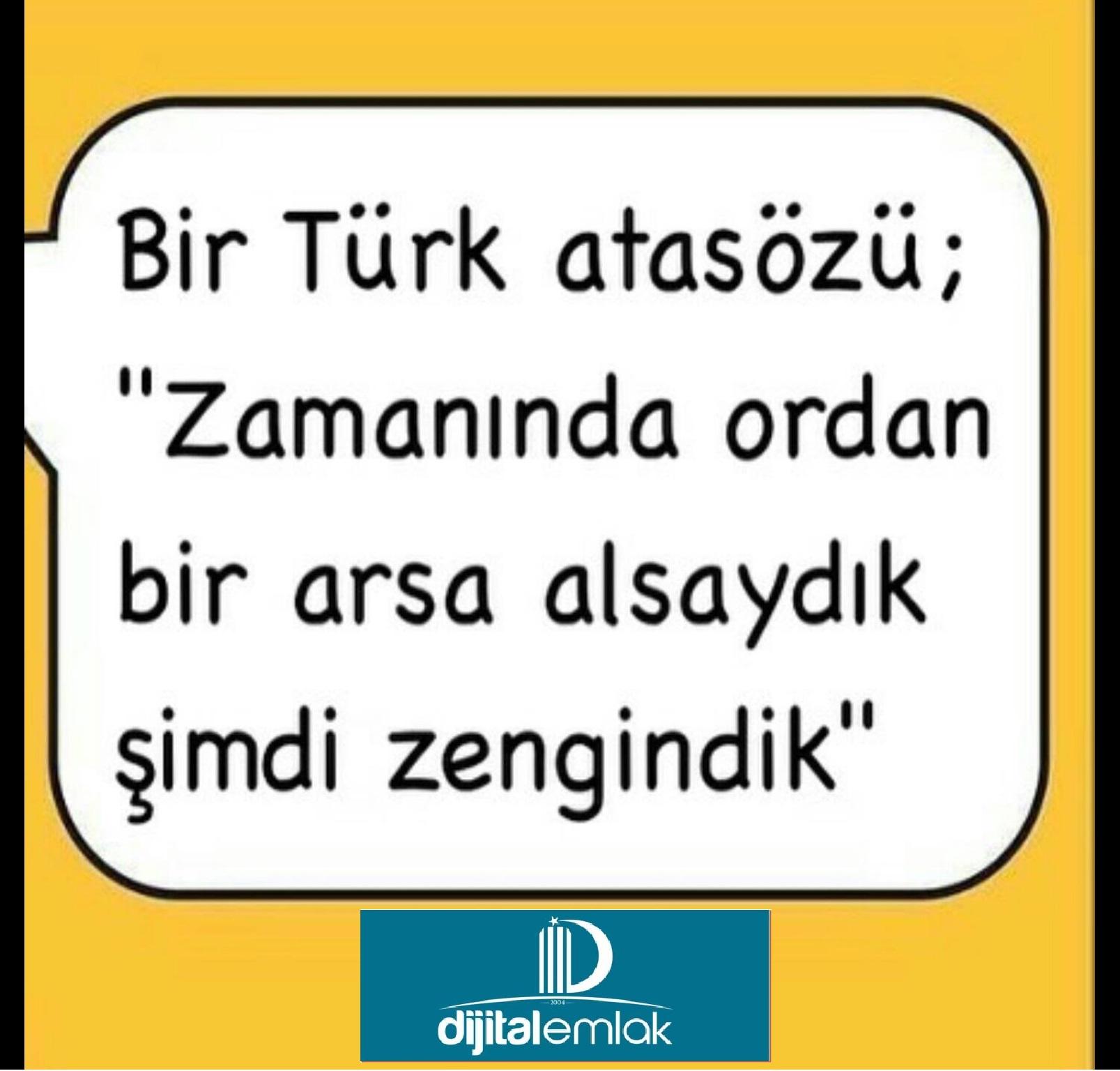 Bursa DijitalEmlak