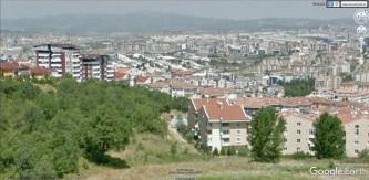 gumustepe-663m2-konut-1