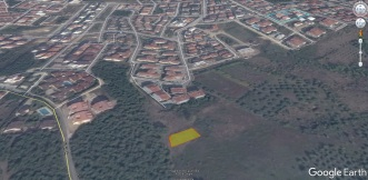 gumustepe-663m2-konut-4