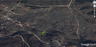 Atlasköy yanı-1700m2-1