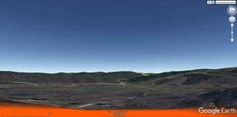 Atlasköy yanı-1700m2-4