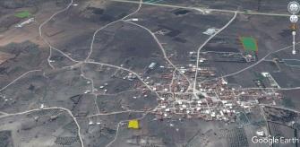 İkizce-köyiçi-1400m2-myavas-2