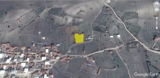 İkizce-köyiçi-1400m2-myavas-3