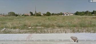 Nilüferköy-7620-3p-1830m2-koray-3