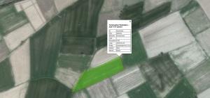 çanakkale-gelibolu-karainebeyli-1707p-4500m2-2